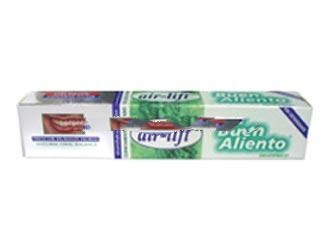 AIR LIFT DENTIFRICO 50 ML