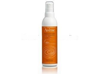 AVENE SPRAY SOL PROT BA F10