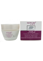 SERUM7 LIFT CRE REAF DIA FPS15