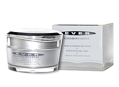 EVER HIDRORENOVADORA  50 ML [BP]