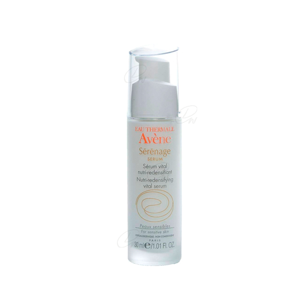 AVENE SERENAGE SERUM 30 ML