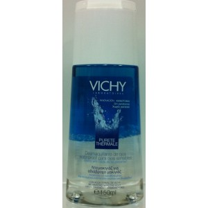 VICHY DESMAQUILL OJOS BIPHASE [SF]