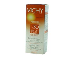 VICHY CS CRE ACABA SEC IP30 50 [SF]