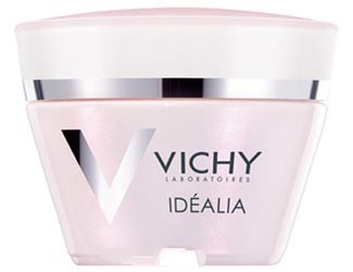 VICHY IDEALIA PIEL NOR/MIX 50