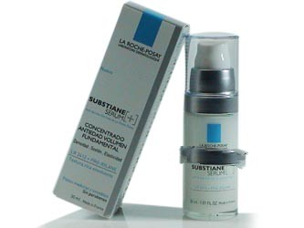 SUBSTIANE SERUM 30 ML