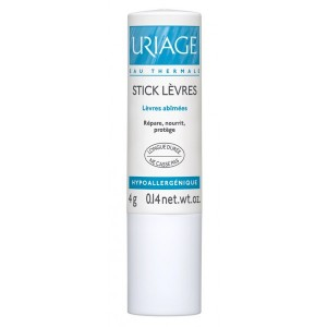 URIAGE STICK LEVRES 4,5 G [SF]