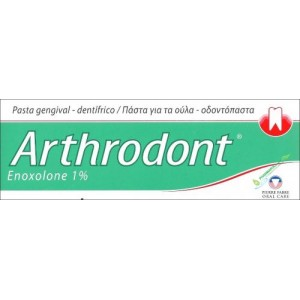 ARTHRODONT 80 ML [SF]