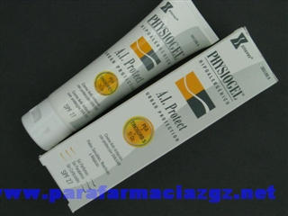 PHYSIOGEL A.I. PROTECT 50 ML