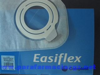 COLOPLAST 17846 EASI SET48MM