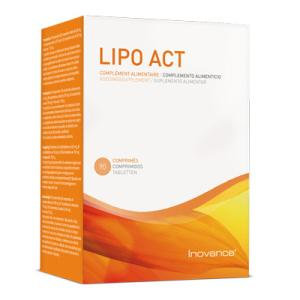 LIPO ACT 90comp. INOVANCE