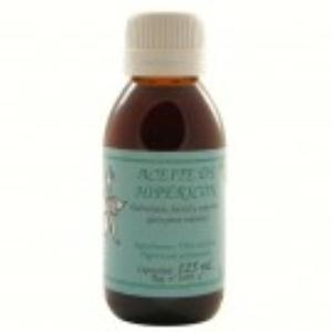 ACEITE DE HYPERICON 125ml. BELLSOLA