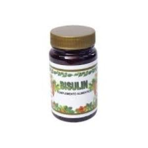 BISULIN 400mg. 45cap. JELLYBELL