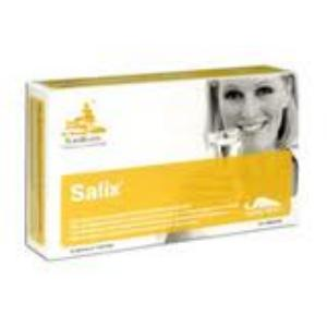 SALIX 120comp. EUROHEALTH