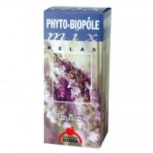 PHYTO-BIPOLE MIX-RELAX 50ml. INTERSA