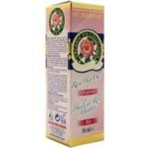 ACEITE DE ROSA MOSQUETA spray 50ml.
