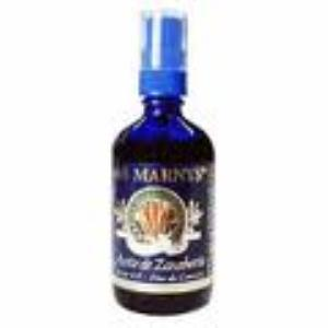 ACEITE DE ZANAHORIA spray 100ml. MARNY´S