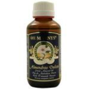 PATCHULI (pachuli) aceite esencial 15ml. MARNY´S